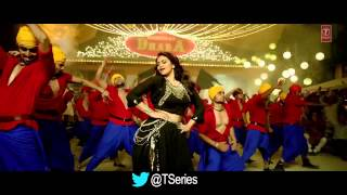 Nachan Farrate Full Video Song Movie All Is Well