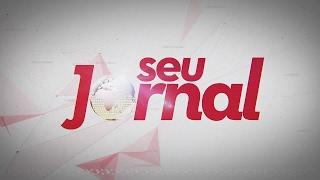 Seu Jornal - 08/02/2017