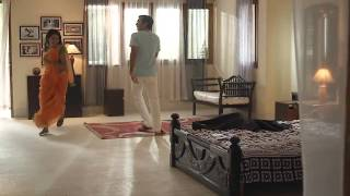 Drama TO Airport Theme song Tumi moy ft Tahsan 720p