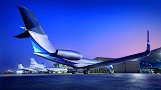 أفضل 10 مطارات في الشرق الأوسط لعام 2013