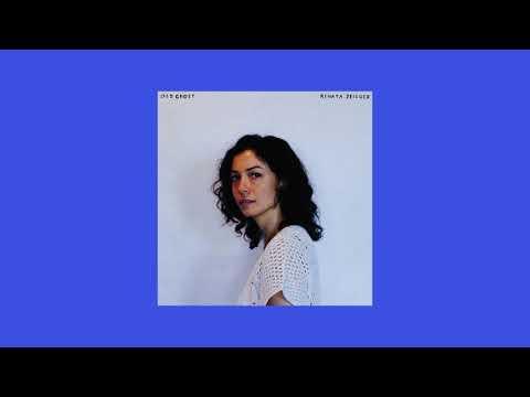Xxx Mp4 Renata Zeiguer Old Ghost FULL ALBUM 3gp Sex