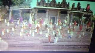 maathu malayalam songs