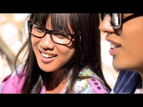 Xxx Mp4 JIOLAMBUPS BAVY AZA MANDEHA MAFY Official Video Prod 3gp Sex