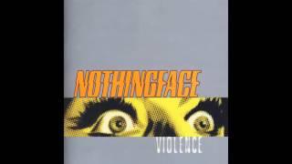 Nothingface - Everlasting Godstopper (Vocal Cover)