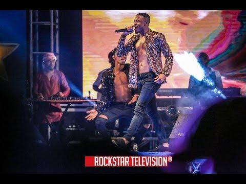 Xxx Mp4 ALIKIBA Fiesta FINALE In Dar Es Salaam Sebene Part 2 3gp Sex
