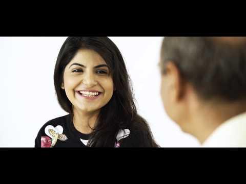 Xxx Mp4 Sex Drugs Virginity Indian Parents Kids Uncensored 3gp Sex