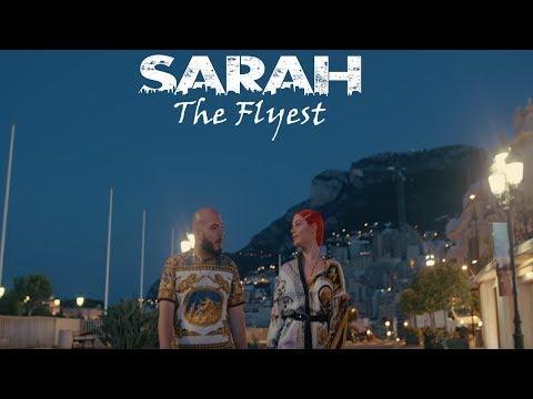 Xxx Mp4 Sarah X Don Phenom Dirty Wine Official Video 3gp Sex