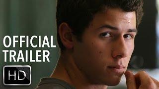 Careful What You Wish For Movie Starring Nick Jonas | Full Trailer | Starz