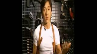 Jackie Chan My Stunts[Full movie]