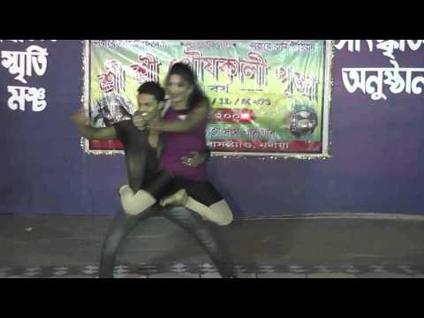 Xxx Mp4 HridayPur Netaji Sangha Pathagar Dance Z Bangla 3gp Sex
