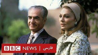 """مستند """"دو روز آخر""""؛ روایت ۴۸ ساعت آخر حکومت شاهنشاهی در ایران"""