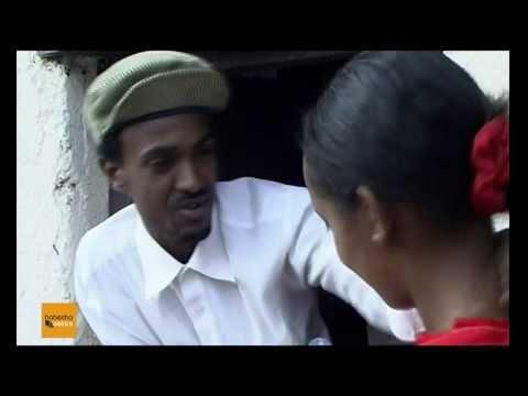New Eritrean Comedy 2014 Yonas Mihretab Maynas Mhref