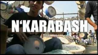 n'KARABASH