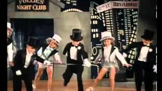 Die kleinen Strolche - Die Spanky und Co. Show (Folge5)