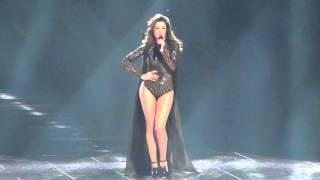 Eurovision 2016 Armenia: Iveta Mukuchyan - LoveWave