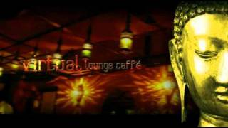 Swansong - Data A (Deeper Than one mix)