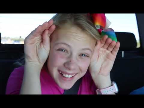 Xxx Mp4 BELIEVER Imagine Dragons PARODY Teen Daughter Dad Spoof 3gp Sex