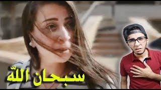 كانت هتموت عشان حبيبها يعيش .. !