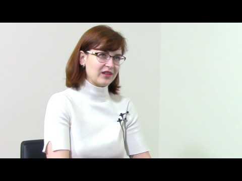 Xxx Mp4 FinTech Startupy Givt Cz 3gp Sex