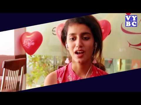 Xxx Mp4 Priya Prakash की ज़िंदगी की असली सच्चाई करती है ऐसे गंदे काम की जिसे देखकर चौक जायेंगे आप 3gp Sex