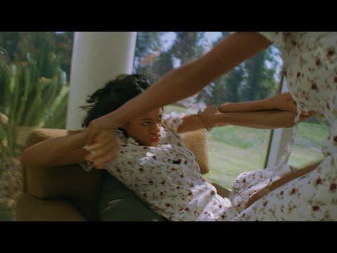 Xxx Mp4 Kilo Kish Void Official Video 3gp Sex