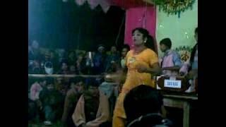 New Bangla Chittagong Package Dance