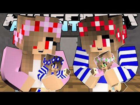 Xxx Mp4 Minecraft Little Kelly Adventures EVIL LITTLE KELLY SHRINKS US 3gp Sex