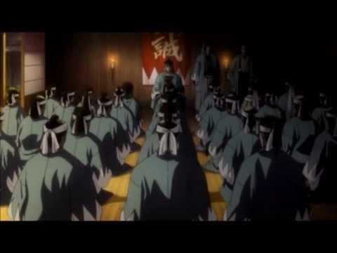 Hakuōki Movie 1 Special [ENGLISH subbed] [HD]