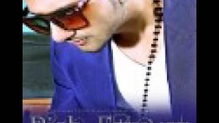 Head Banger   Rich Forever Volume 1 by Honey Singh mp3