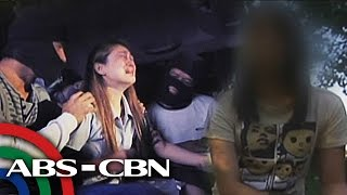 Maricel recalls 'rape' incident by Dukot Van Gang