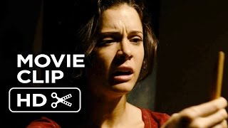 Girl House Movie CLIP - Kylie Outsmarts Loverboy (2015) - Horror Movie HD