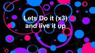 I Got a Feeling Black Eyed Peas LYRICS   YouTube0 ww youtube com watch v=8tiPAvmy3eA