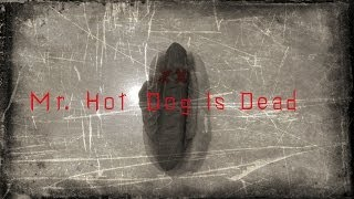 Lps Mr. Hot-Dog Is Dead