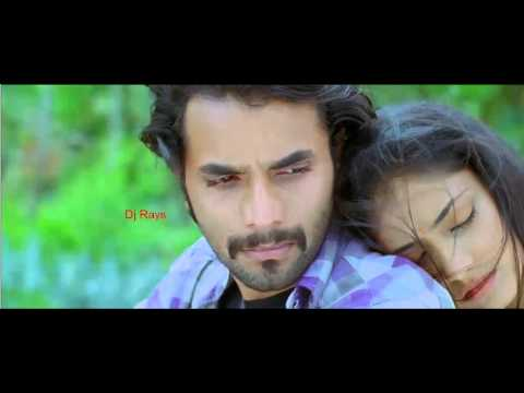 Xxx Mp4 Kannada Movie Ugramm Theme Song Remix By Dj Rays 3gp Sex