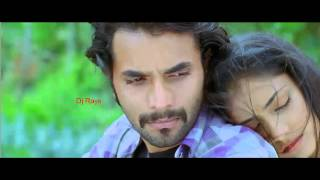 Kannada Movie Ugramm Theme Song Remix By Dj Rays