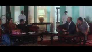Aflatoon (1997) - Full Hindi Movie - Akshay Kumar