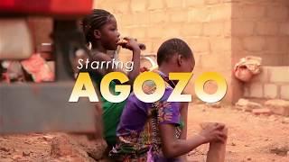 Agozo - Kérékou (Official Video)