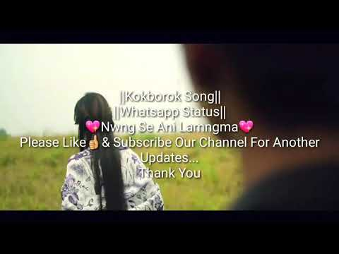 Xxx Mp4 Nwngse Ani Langma Whatsapp Status Kokborok Song 3gp Sex