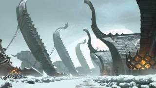 Vedrim - Freljord Expedition