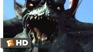 Dragon Crusaders (2011) - The Curse of Anathor Scene (1/10)   Movieclips
