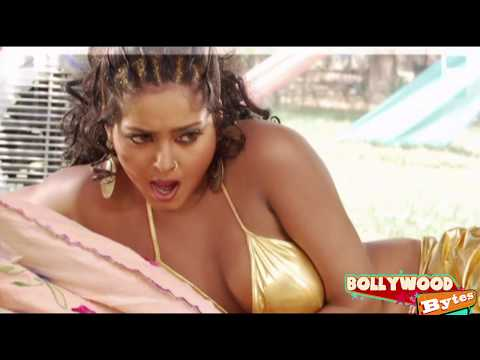 H0t CONTROVERSIAL Bhojpuri Actress GOES TOPLESS