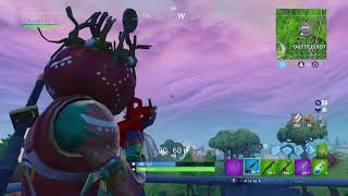 Fortnite And Marques Brownlee