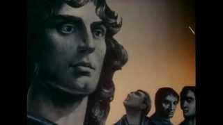 Giorgio Luceri - Voices In My Head [Mathematics]