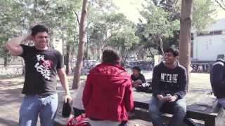 Indian Student Recruitment Program, National Tsing Hua University, Taiwan