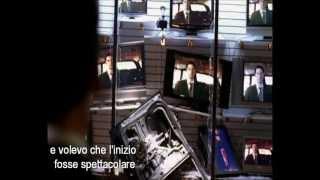 Criminal Minds ITA - Dietro le quinte