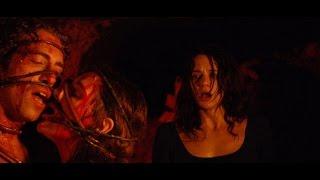 O Retorno da Maldição - Mãe das Lágrimas - Filme dublado - Drama Fantasia Terror - A FIRMA FILMES