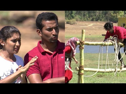 Xxx Mp4 Made For Each Other Season 2 I Double Trouble For Couples I Mazhavil Manorama 3gp Sex