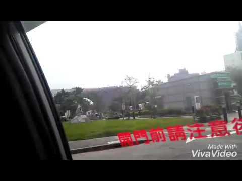 DEWI PERSIK,Dilema..... clip taipe TAIWAN