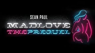 05 Sean Paul, Major Lazer - Tip Pon It (Audio)