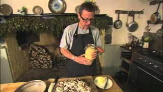 Three Wise Men of River Cottage: Hugh